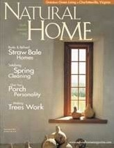 Natural-Home_magazine