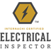 electrical-inspector