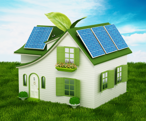 solar-home-image
