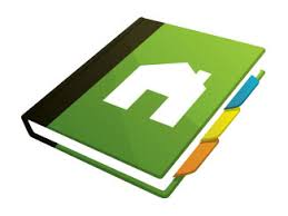 green-home-guidebook