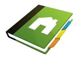 green-home-guidebook